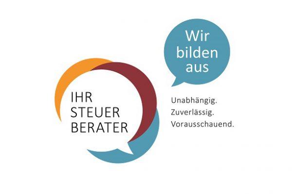 "Arldt & Kersten ""Wir bilden – gerne – aus"""