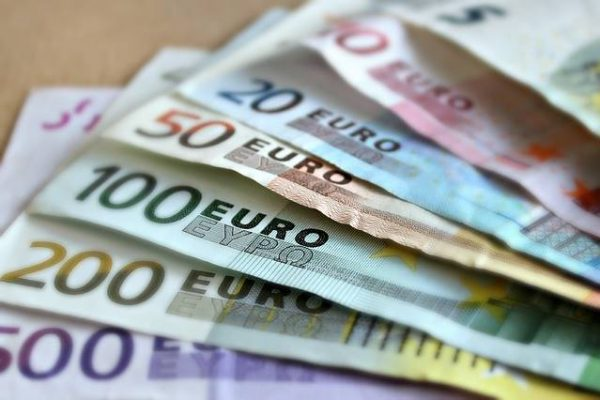 Einkommensteuer: Kalte Progression betrifft 32 Millionen Steuerpflichtige